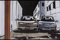 Jonathan_Gesinski_Sleepless_storyboards0050