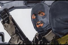 Jonathan_Gesinski_Sleepless_storyboards0054