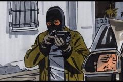 Jonathan_Gesinski_Sleepless_storyboards0057