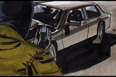Jonathan_Gesinski_Sleepless_storyboards0058