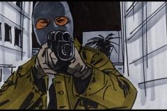 Jonathan_Gesinski_Sleepless_storyboards0059