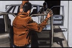 Jonathan_Gesinski_Sleepless_storyboards0061