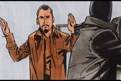 Jonathan_Gesinski_Sleepless_storyboards0062