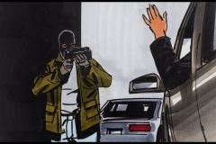 Jonathan_Gesinski_Sleepless_storyboards0063