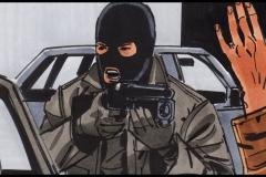 Jonathan_Gesinski_Sleepless_storyboards0066
