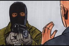 Jonathan_Gesinski_Sleepless_storyboards0067