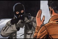 Jonathan_Gesinski_Sleepless_storyboards0070