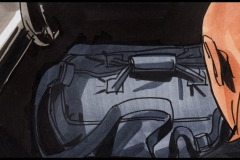 Jonathan_Gesinski_Sleepless_storyboards0074