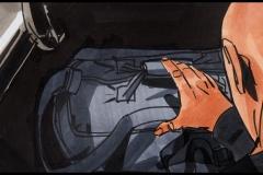 Jonathan_Gesinski_Sleepless_storyboards0075