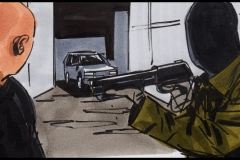 Jonathan_Gesinski_Sleepless_storyboards0077