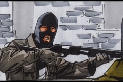 Jonathan_Gesinski_Sleepless_storyboards0079