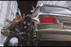 Jonathan_Gesinski_Sleepless_storyboards0085