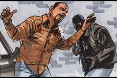Jonathan_Gesinski_Sleepless_storyboards0086