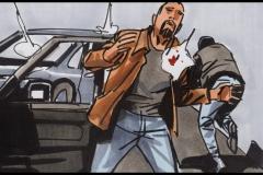 Jonathan_Gesinski_Sleepless_storyboards0087
