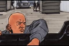 Jonathan_Gesinski_Sleepless_storyboards0089