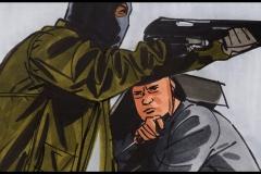 Jonathan_Gesinski_Sleepless_storyboards0090