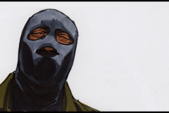 Jonathan_Gesinski_Sleepless_storyboards0092