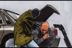 Jonathan_Gesinski_Sleepless_storyboards0093