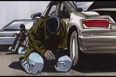 Jonathan_Gesinski_Sleepless_storyboards0094