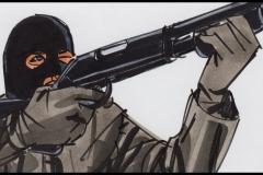 Jonathan_Gesinski_Sleepless_storyboards0096