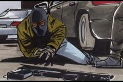 Jonathan_Gesinski_Sleepless_storyboards0097