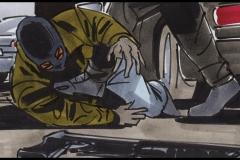 Jonathan_Gesinski_Sleepless_storyboards0098