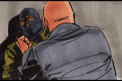 Jonathan_Gesinski_Sleepless_storyboards0099