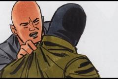 Jonathan_Gesinski_Sleepless_storyboards0100