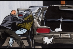 Jonathan_Gesinski_Sleepless_storyboards0101