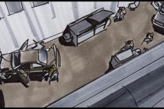 Jonathan_Gesinski_Sleepless_storyboards0102