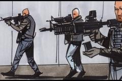 Jonathan_Gesinski_Sleepless_storyboards0103
