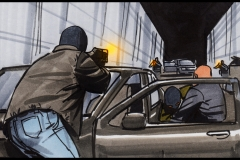 Jonathan_Gesinski_Sleepless_storyboards0104