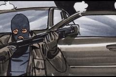 Jonathan_Gesinski_Sleepless_storyboards0105