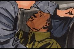 Jonathan_Gesinski_Sleepless_storyboards0107