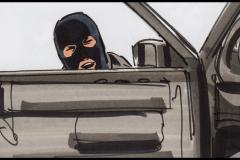 Jonathan_Gesinski_Sleepless_storyboards0108