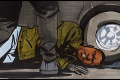 Jonathan_Gesinski_Sleepless_storyboards0109
