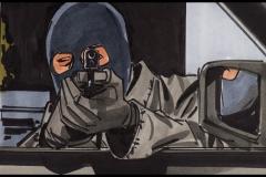 Jonathan_Gesinski_Sleepless_storyboards0115