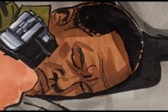 Jonathan_Gesinski_Sleepless_storyboards0116