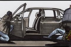 Jonathan_Gesinski_Sleepless_storyboards0119