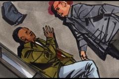 Jonathan_Gesinski_Sleepless_storyboards0120