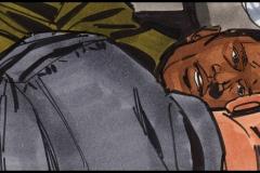 Jonathan_Gesinski_Sleepless_storyboards0121