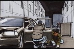 Jonathan_Gesinski_Sleepless_storyboards0122