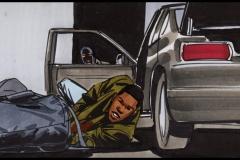 Jonathan_Gesinski_Sleepless_storyboards0125