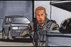 Jonathan_Gesinski_Sleepless_storyboards0126