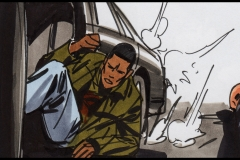 Jonathan_Gesinski_Sleepless_storyboards0130