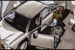 Jonathan_Gesinski_Sleepless_storyboards0135