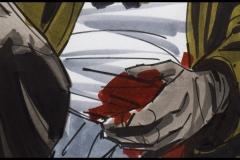 Jonathan_Gesinski_Sleepless_storyboards0137