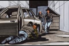 Jonathan_Gesinski_Sleepless_storyboards0139