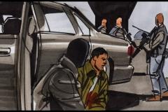 Jonathan_Gesinski_Sleepless_storyboards0142