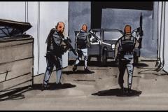 Jonathan_Gesinski_Sleepless_storyboards0144